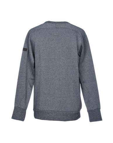 Sweat-shirt Jordan collections de sortie explorer sortie 100% garanti meilleurs prix discount Réduction obtenir authentique LAlVKALG