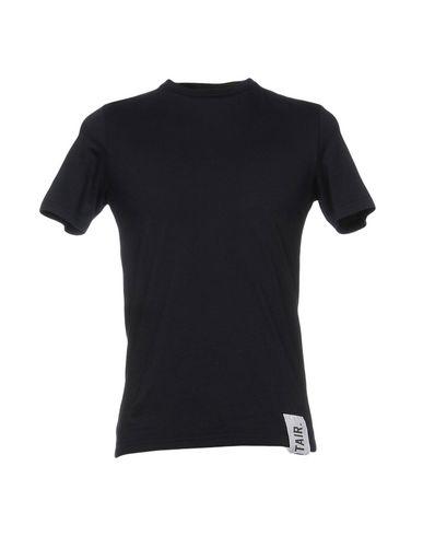 Nightair. Nightair. Camiseta Chemise coût de dédouanement excellent choix en ligne pas cher 2015 sePuD