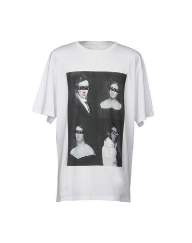 vente 2015 nouveau Ut Onde Camiseta commander en ligne sites à vendre extrêmement rabais ffP6G7