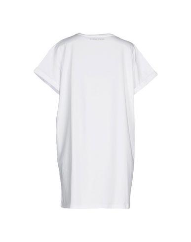 Blugirl Camiseta Folies recommander rabais vraiment en ligne UB4rWJD1