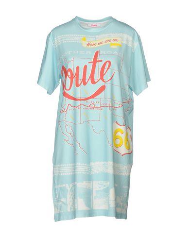 choix de jeu Blugirl Camiseta Folies vraiment sortie d'usine paiement sécurisé ESFQ28pSZ