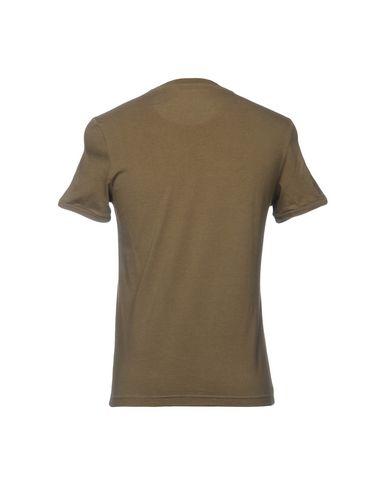 vue rabais Maximum Alpha Rebecchi Camiseta pas cher 2014 3s3UATZ