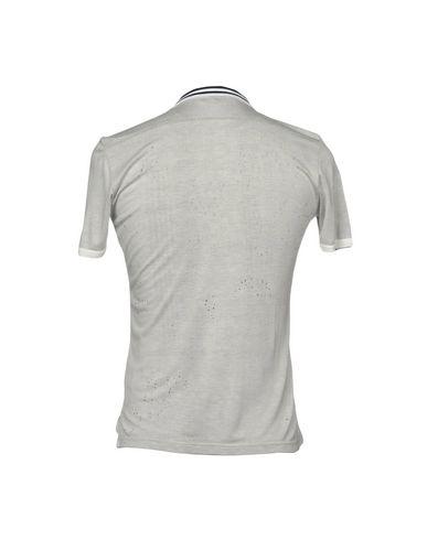 Cnc Polo Costume National Vente chaude acheter à vendre la sortie populaire réduction abordable commercialisables en ligne GZYIr5gzB