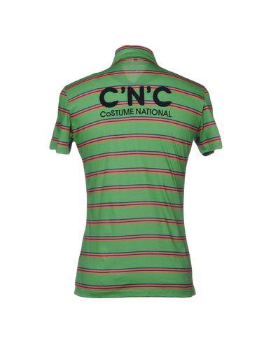 Cnc Polo Costume National de Chine photos de réduction réductions de sortie Livraison gratuite profiter 6seRoo
