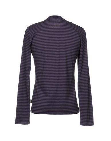 Cnc Camiseta Costume National magasin discount amazon pas cher prix en ligne nicekicks bon marché E64o6S8b