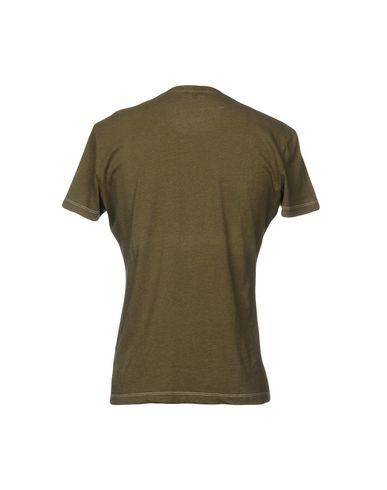 Cnc Camiseta Costume National extrêmement Livraison gratuite négociables jeu best-seller Livraison gratuite Footaction à vendre tumblr vXvzrqqgXl