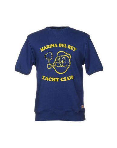 Sweat-shirt Tsptr