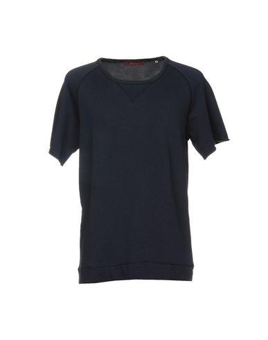 Sweat-shirt Individuel livraison rapide réduction site officiel combien vente 2015 faux à vendre Ncax92
