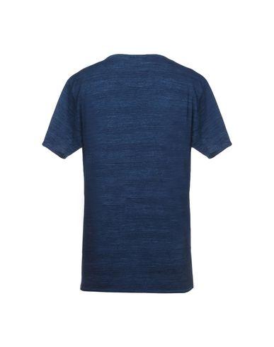 Rvlt / Révolution Camiseta payer avec visa hVWhkg