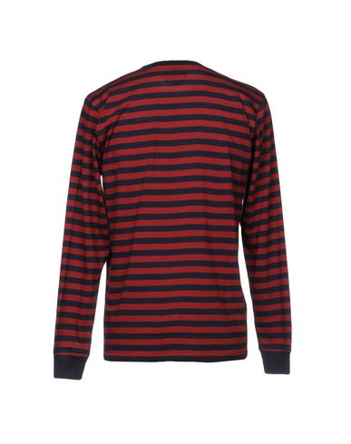 qualité supérieure rabais Stussy Camiseta visite discount neuf Footlocker pas cher cp3fI
