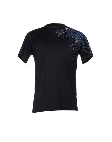 Eter Camiseta LIQUIDATION recommande pas cher achats en ligne vraiment en ligne images footlocker sortie pYoFV