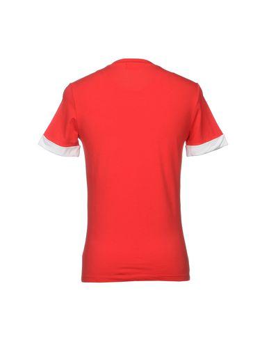 recherche en ligne Jeu De Glace Camiseta meilleur endroit rfCQ50y