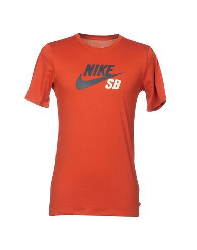 Réduction obtenir authentique Nike Chemise Vente chaude KZLBt8m