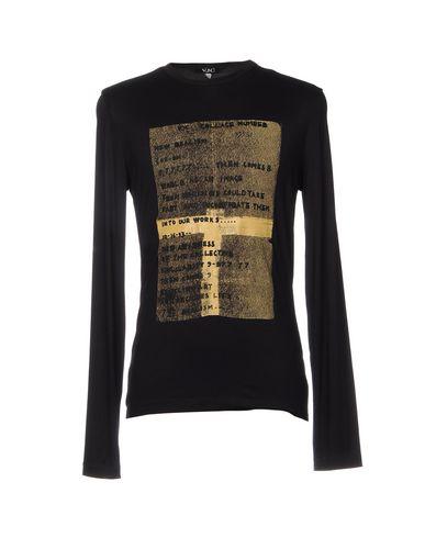 vaste gamme de nouveau jeu Versace Jeans Couture Camiseta combien abordables à vendre 2014 rabais nu51t