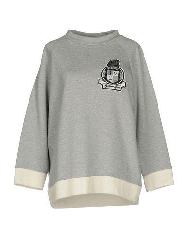 Sweat-shirt Ballantyne classique à vendre ckBaR