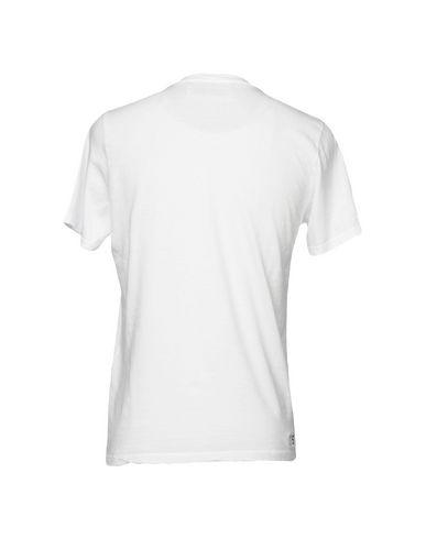Département 5 Camiseta 2014 rabais rabais meilleur fourniture en vente KGrBMRYHHr