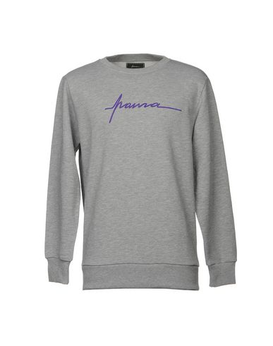 Des images d'expédition Sweat-shirt Paura wiki rabais X4Jx95