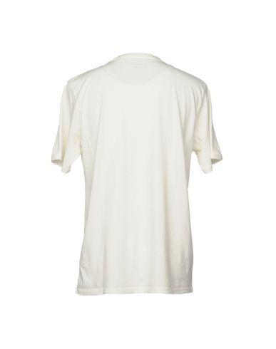 eastbay Boulon Foudre Camiseta mode rabais style amazone Footaction achat vente y8siYw