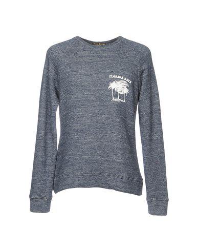 Sweat-shirt De Sport Cru 2014 nouveau réal tumblr de sortie LrfS2mV