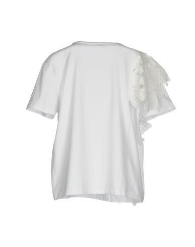 vente abordable résistance à l'usure 1-one Camiseta jeu rabais kAH31LS
