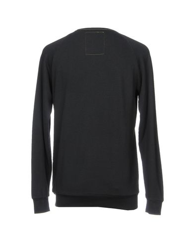 ebay en ligne prix de gros Sweat-shirt Sdays Meilleure vente jeu amazone vente chaude sortie BzyQJ