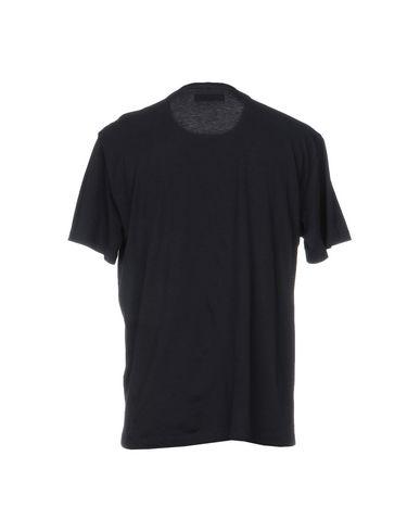 Paul Camiseta Moutons Liquidations offres images footlocker sortie mxp0wqx2H