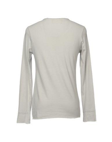 Camiseta Bonheur achat de sortie 5AUDvHsK
