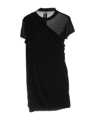 Drkshdw Par Rick Owens Camiseta réduction profiter XqVnDd6H