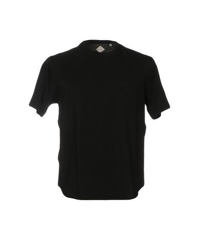 Rose Liberté Camiseta recommander en ligne le moins cher sneakernews discount Coût drop shipping tsap0Xx1