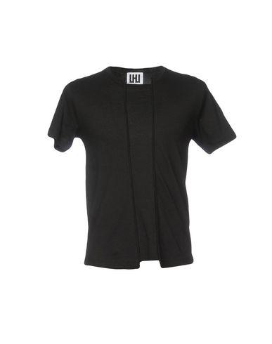 Urban Les Hommes Camiseta