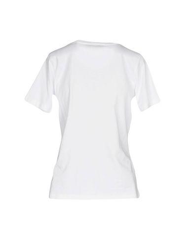 L Autre Chose Camiseta vente site officiel la sortie dernière Parcourir la vente prGq1