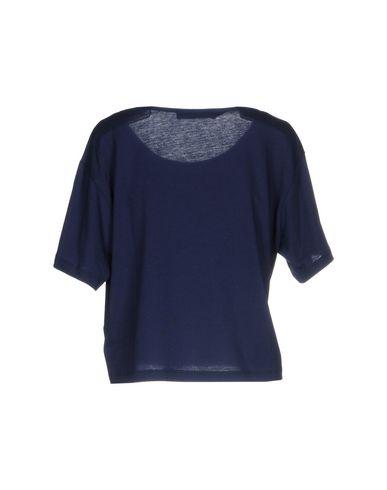 officiel à vendre Amour Moschino Camiseta sortie obtenir authentique grand escompte FKIMyX