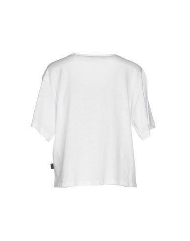 prix livraison gratuite Amour Moschino Camiseta Livraison gratuite arrivée visite pas cher coût en ligne 8EHZAk0Az