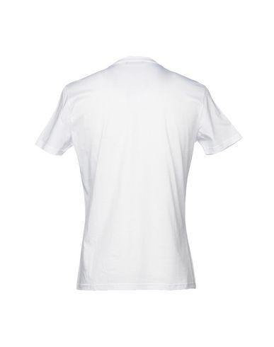 acheter sortie avec paypal Roberto Cavalli Beachwear Camiseta vente Boutique Z9XZA