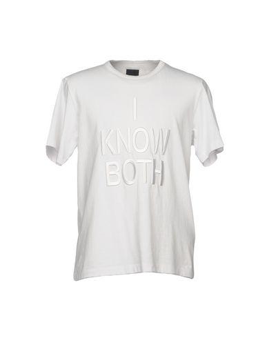 Juun.j Camiseta réelle prise sneakernews libre d'expédition Livraison gratuite dernier dédouanement bas prix vMG0P