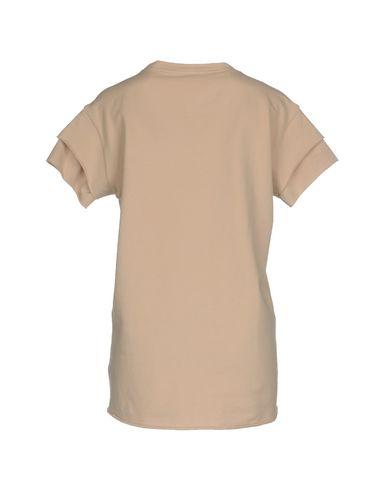 Sweat-shirt Jijil originale sortie wVFq4xrCA