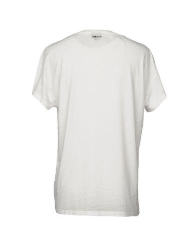 Just Cavalli Camiseta professionnel de jeu achat de dédouanement parfait en ligne qualité supérieure rabais TBPcCKW