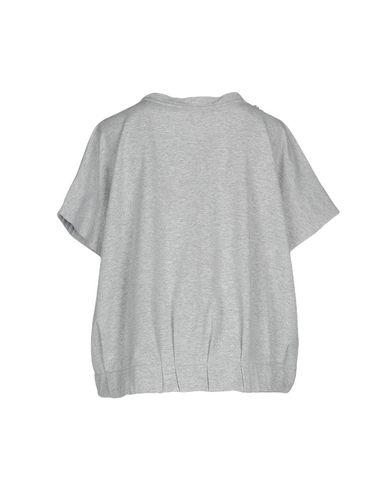 top-rated Sweat-shirt Macrí eastbay de sortie NW1n6Vw