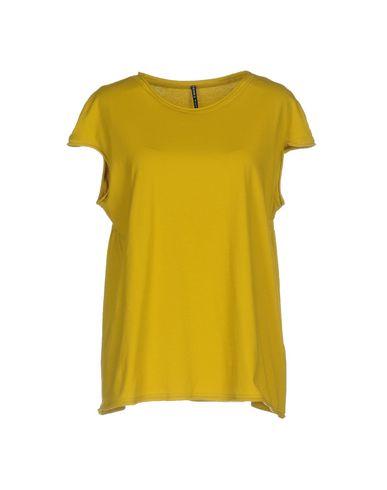 Liviana Comptes Camiseta vente abordable Best-seller d'origine pas cher pas cher k7GFpK