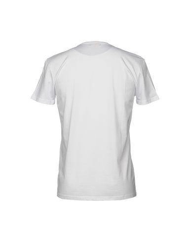 moins cher vente grande vente Roberto Gym Chevaux Camiseta vente sortie wGaPaRV8EE
