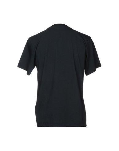 extrêmement jeu Footlocker Oie D'or De Luxe Marque Camiseta YYuI2