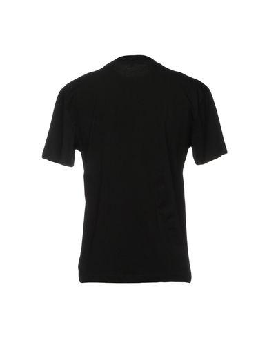 Mcq Camiseta Alexander Mcqueen magasin discount NMuX1pQj
