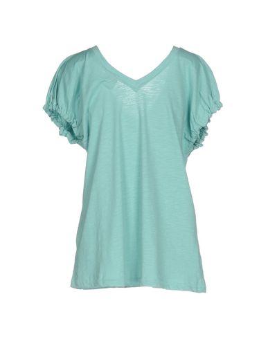 Nolita Camiseta avec paypal cool grande vente manchester populaire mK8ENzNwck