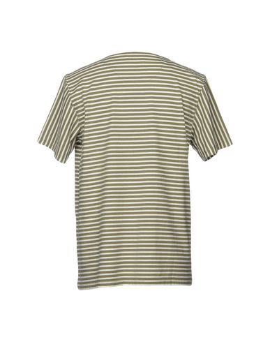 jeu Finishline offres en ligne Samedis Nouvelle Ville York Camiseta sortie pas cher Manchester à vendre gogNwRYW