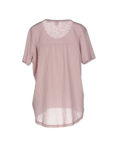 Voiles Nord Camiseta combien en ligne vente Nice escompte combien 1nyEuM7qJ5