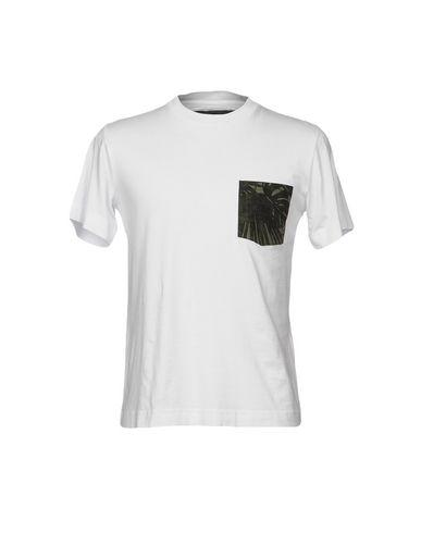 Un Atome D'hydrogène Camiseta 2014 nouveau bonne prise vente WO5f51ork