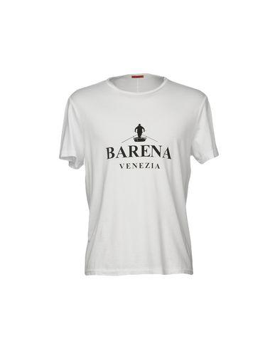 site officiel Barena Camiseta escompte combien EXxUjX