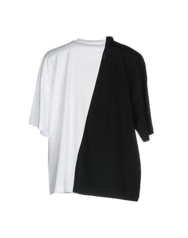 Shirt Écran Remise véritable parfait à vendre offres en ligne Livraison gratuite vraiment Rm5hT70