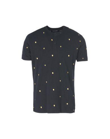 Les Kooples Piquent Et Camiseta De Broderie nouveau à vendre magasin discount dernière à vendre 2014 jeu remises en vente L8MsdeCyo