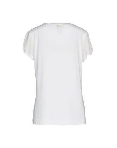 dédouanement bas prix wiki à vendre Vdp Club Camiseta grand escompte extrêmement rabais Gv44yEa